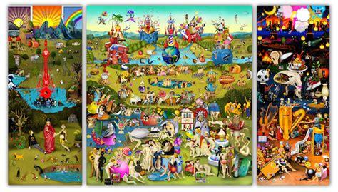 gardening emoji step inside the garden of emoji delights the creators