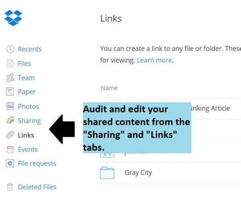 dropbox shared folder onedrive vs dropbox what s the best cloud storage provider