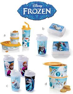 Tupperware Large Frozen 2 Limited 1000 images about tupperware sales on tupperware tumblers and the sale