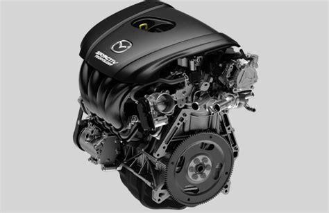 how cars engines work 2011 mazda mazda3 electronic valve timing 2017 mazda3 fuel economy rating