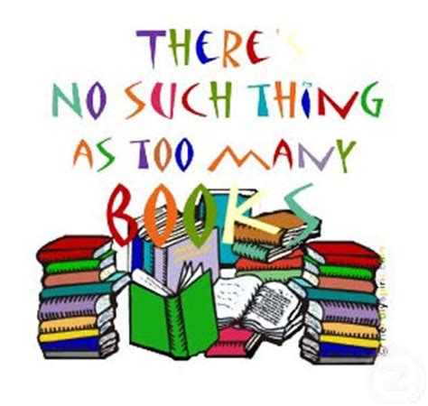 book for sale used book sale is coming soon northlake woods school