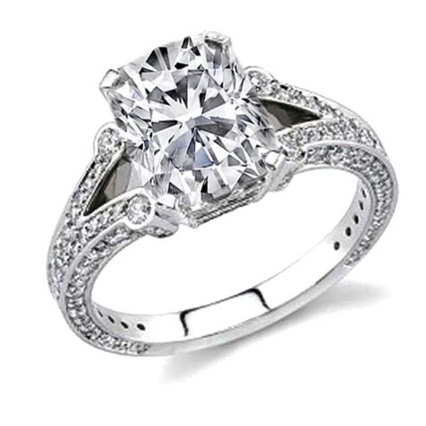 cartier ballerine ring engagement rings selection