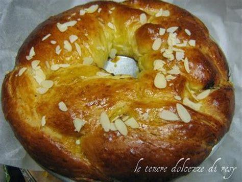 cucina bulgara ricette kozunak il dolce pasquale della tradizione bulgara