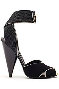 oook tom ford s shoes 2013 fall winter look 31