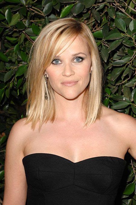 bob hairstyles  shoulder height bob hairstyles