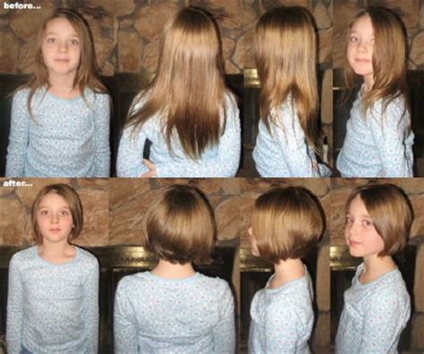 toddler haircuts before and after ayis dudu ais photos of kids hairstyles