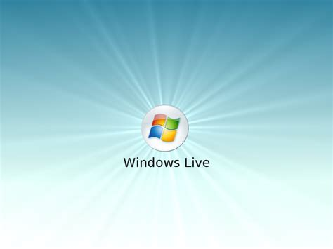 microsoft live microsoft ditching windows live brand itcitysip