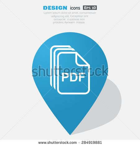 design logo pdf stock images royalty free images vectors shutterstock