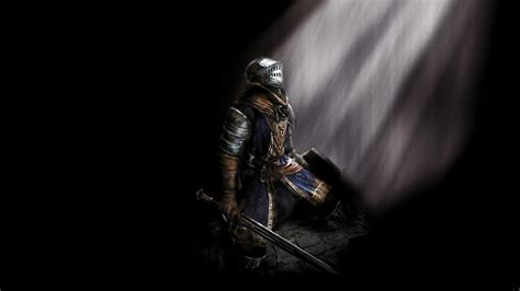 wallpaper android dark souls dark souls wallpapers wallpaper cave