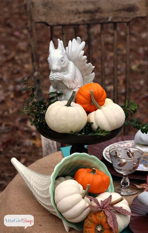Thanksgiving Lights Outdoor Decorations 25 Best Ideas About Outdoor Thanksgiving On Rustic Thanksgiving Fall Table