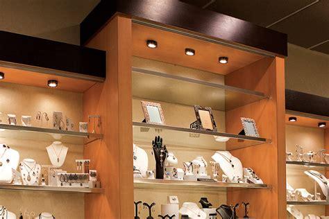 install cabinet puck lighting installing cabinet puck lighting lighting ideas