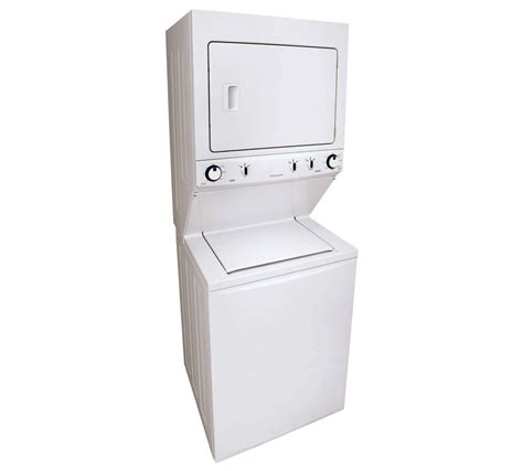 washer dryer depth combination washer dryer russian compact washer dryer 24