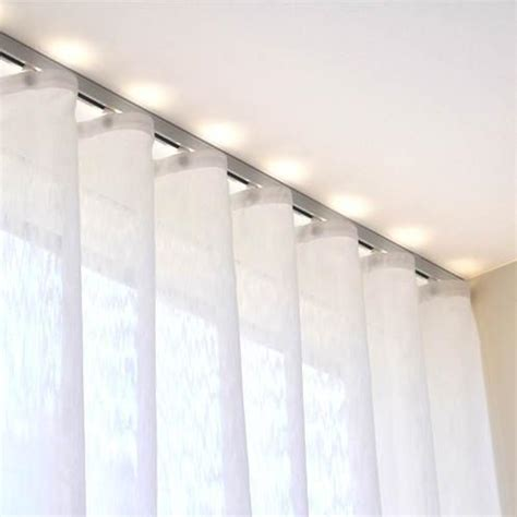 one way curtains ripplefold one way draw curtain track sets curtain rod