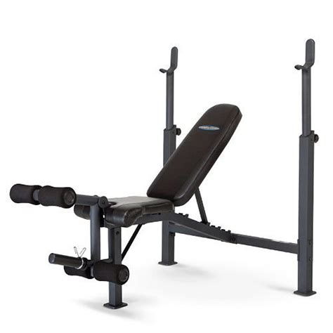 competitor olympic bench competitor olympic weight bench new seales box kx real
