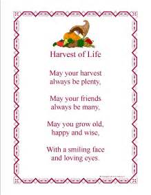 thanksgiving poem thanksgiving poems for and adults pictures with awesome poems about