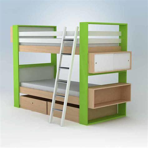 ducduc bunk bed ducduc bunk bed