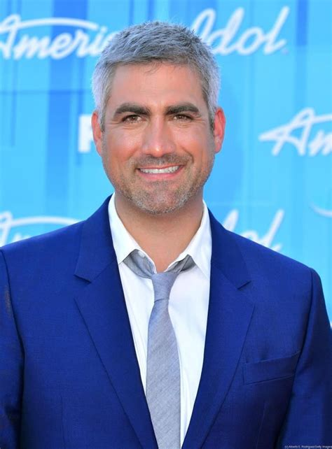 american idol winners did they all find success catching up with taylor hicks an american idol winner