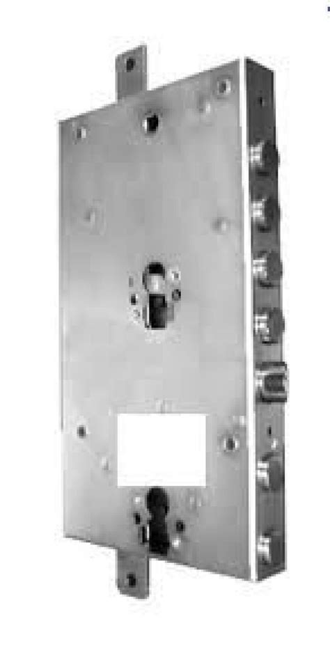 serrature dierre porte blindate serrature porte blindate mottura