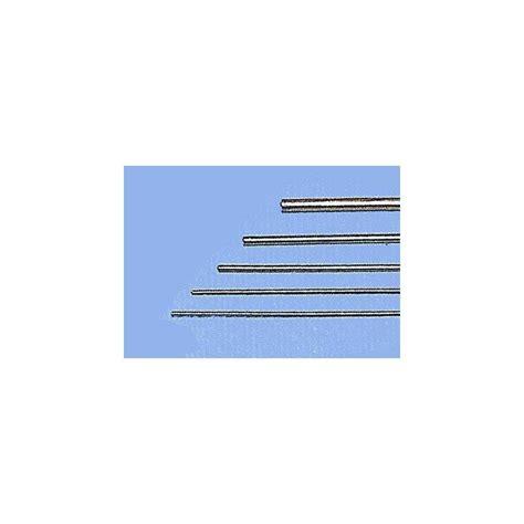 plaque plastique 3447 fil laiton 3 0mm x 1 m sf621030
