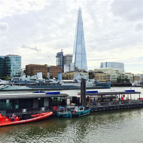 thames river cruise new year 2015 the truth about travelling solo as a muslim woman