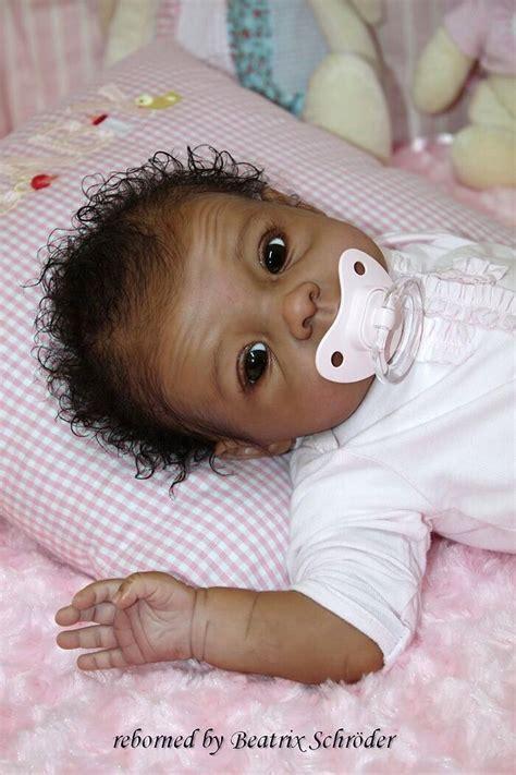 reborn baby coloring page 619 best reborn babys images on pinterest reborn baby