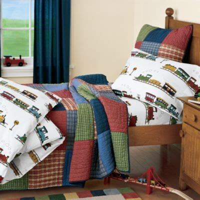 Boys Patchwork Bedding - 21 best bed tents for boys images on
