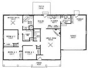Floor Plan Drawing Mr Bell S Place Arch Homework And Assignments 2014 15