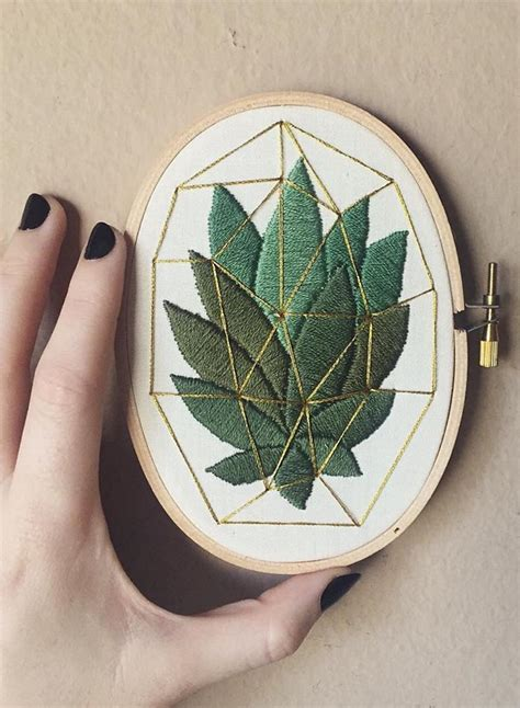 instagram pattern ideas 18 embroidery instagram feeds to follow design sponge