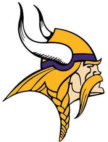 Free Search Mn Mn Vikings Logo Images Clip Free Yahoo Image Search Results Mn Vikings