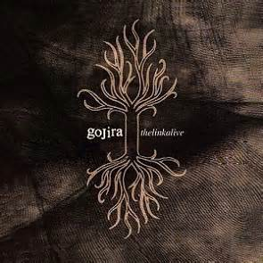 best gojira album gojira the link alive encyclopaedia metallum the