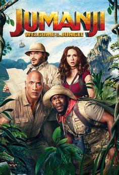 film jumanji online subtitrat jumanji bem vindo 192 selva assistir filme completo online
