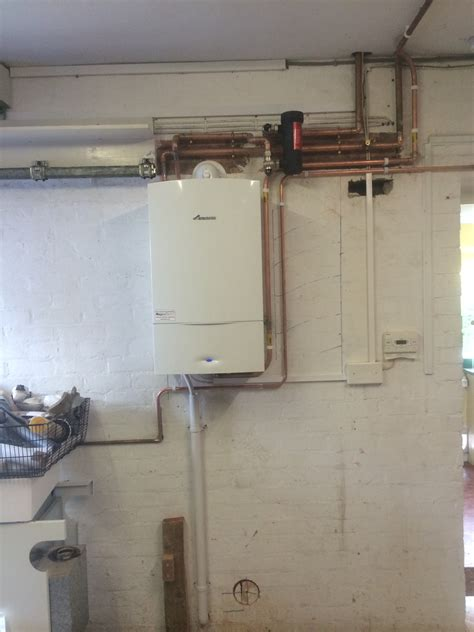 Rns Plumbing by Boilers Heating Water Heaters And Unvented Cylinder