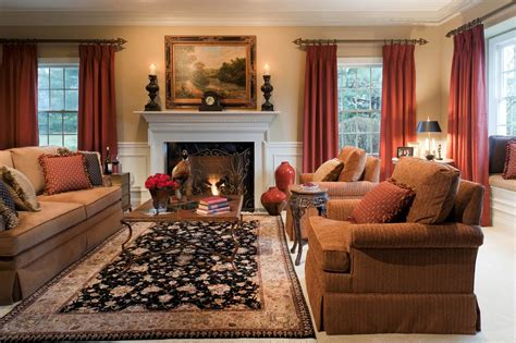 Living Room Before And After by Before And After Living Room Interior Designs Philadelphia Interior Designer