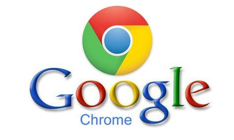 full version of google chrome free download google chrome offline installer full version download