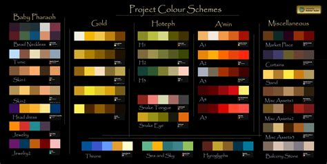 good colour combinations good colour schemes google search colour combinations