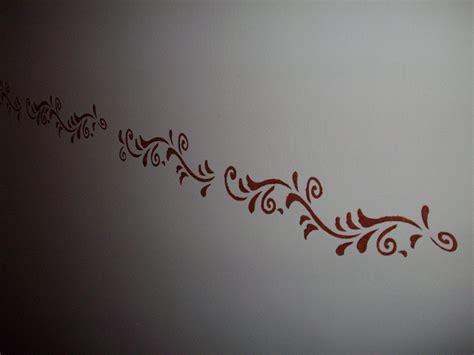 decorar paredes cocina facilisimo pintar paredes con plantillas decorar tu casa es