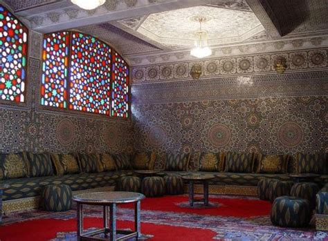 moroccan interior by galilla on deviantart moroccan interior design by myxagyh on deviantart