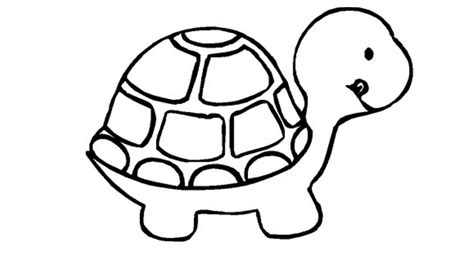 sea turtle coloring pages az coloring pages
