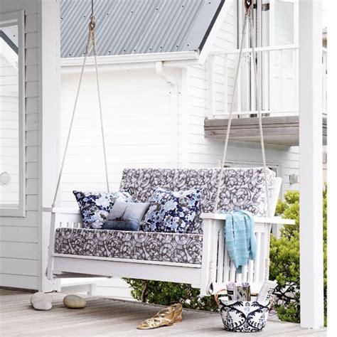 indoor porch swing best 25 garden swing seat ideas on pinterest