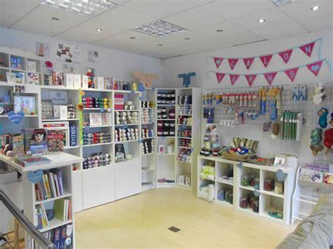 knit shops near me best 25 wool shop ideas on wren name yarn