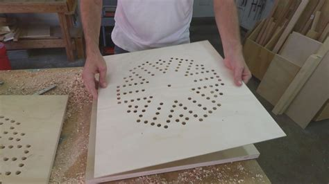aggravation template aggravation board makers care 2017 woodworking