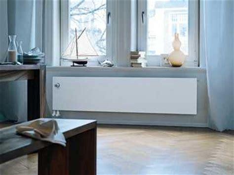 Runtal Arteplano Classic by Gesch 228 Ftsfelder Und Produktlinien Zehnder Ag