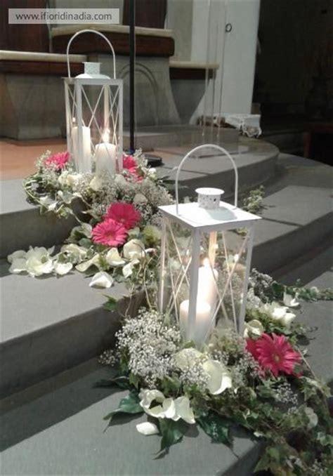 decorazioni floreali per tavoli oltre 1000 idee su composizioni floreali per tavolo su