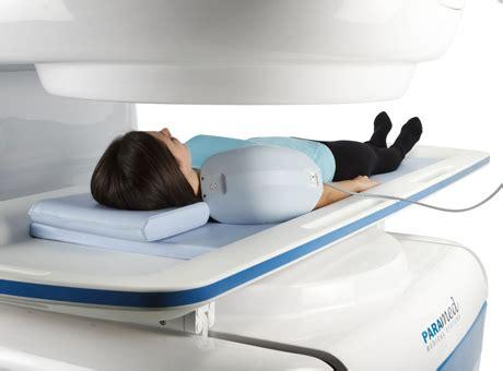 medical comfort systems mrj 3300