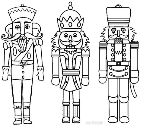printable pictures nutcracker ballet printable nutcracker coloring pages for kids cool2bkids
