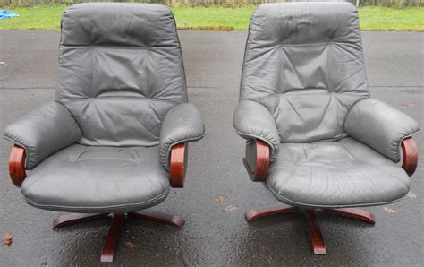 The Car Doctor Port Kennedy by The Best 28 Images Of Armchairs With Footstool Italian
