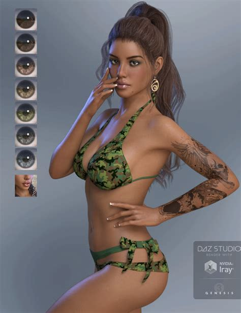 adele natural woman mp3 free download download daz studio 3 for free daz 3d p3d adele