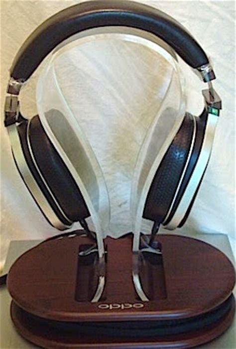 Headset Hp Oppo everything audio network audiophile headphone review oppo pm 1 balanced planar magnetic airy