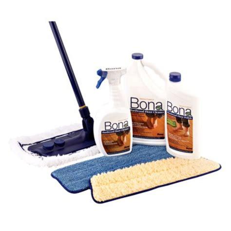 Bona Wood Floor Cleaner by Possible Free Bona Hardwood Floor Cleaner