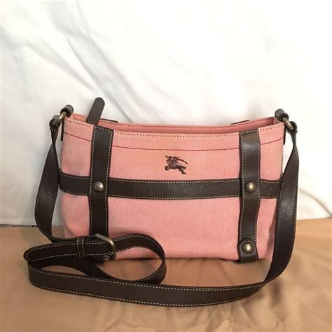 Burberry Sling Bag 21 fantastic burberry sling bag for sobatapk